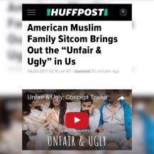 uu_huffpost