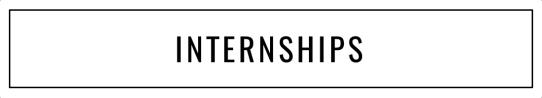 sm_opportunities_internships2.jpg