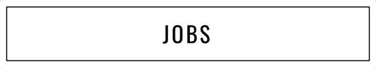 sm_opportunities_jobs2.jpg
