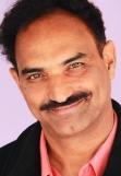 headshot_raghuram1.jpg