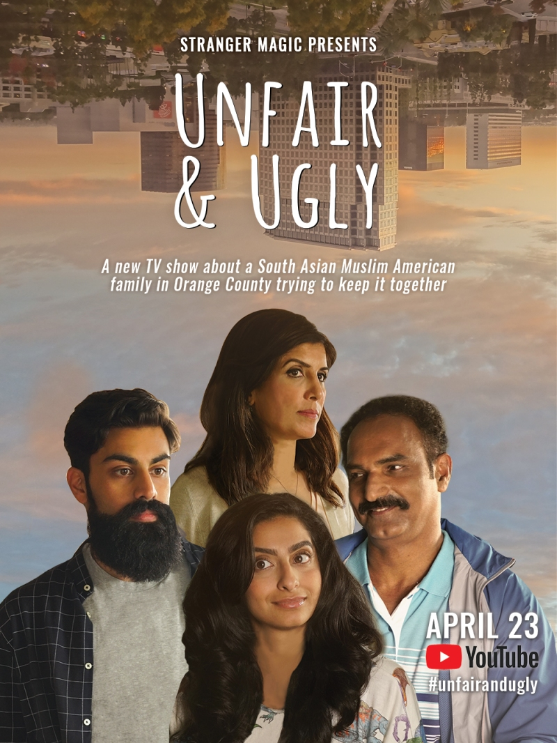 Unfair_Ugly_Official_Poster
